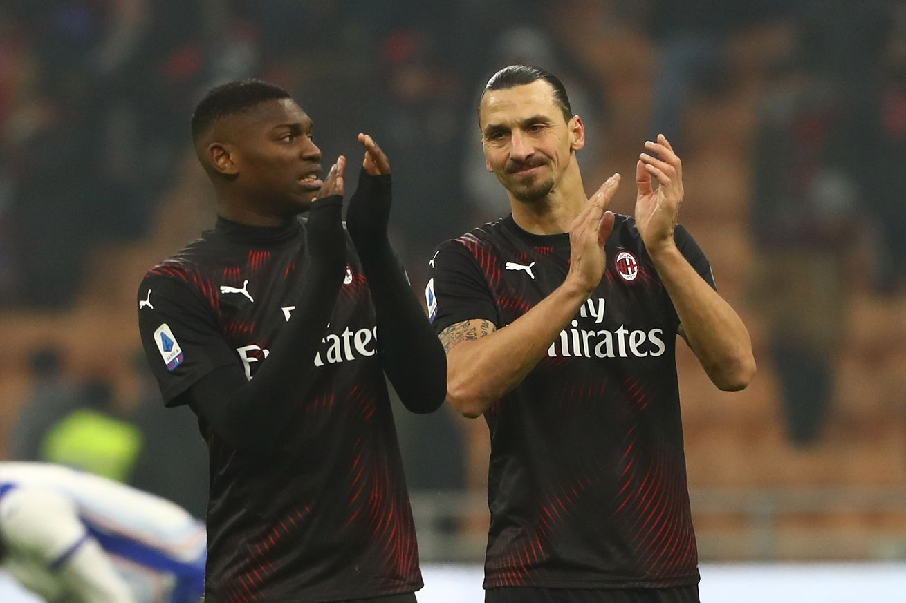 AC Milan vs Cagliari: H2H, Players To Watch and Prediction