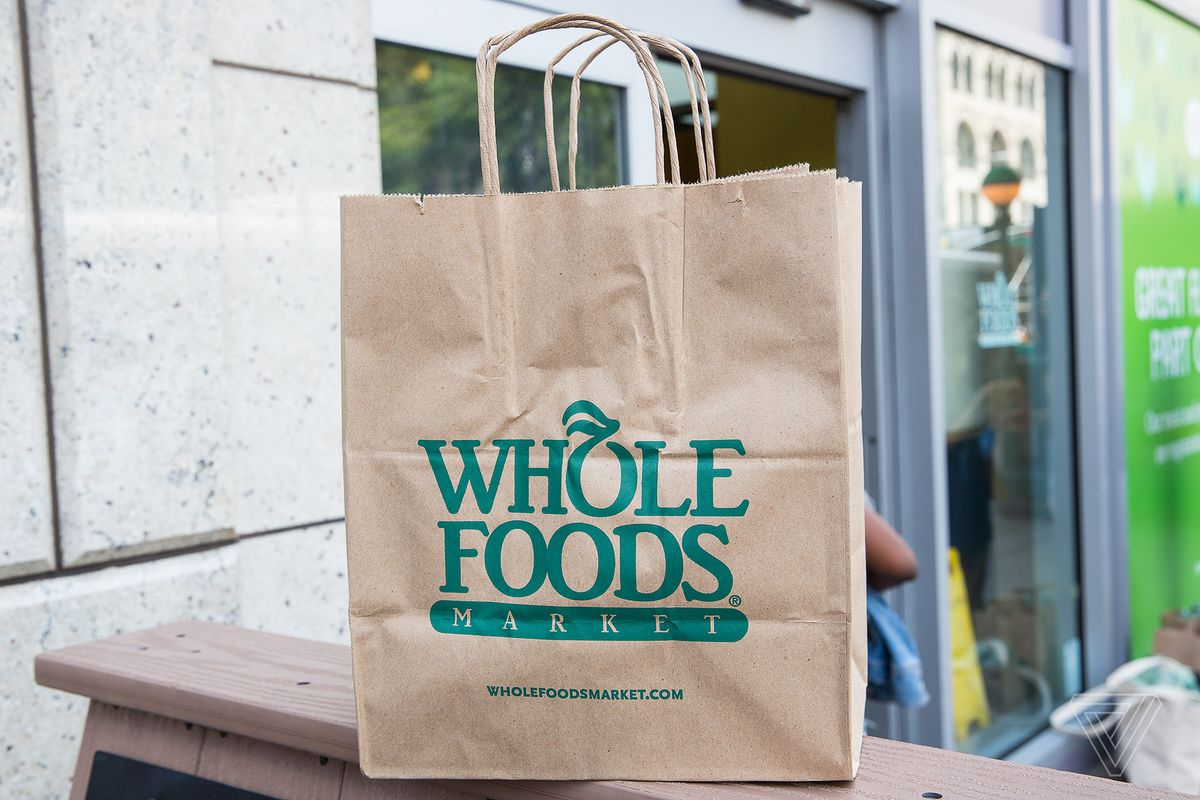 Whole Foods Manhattan Beach Hours