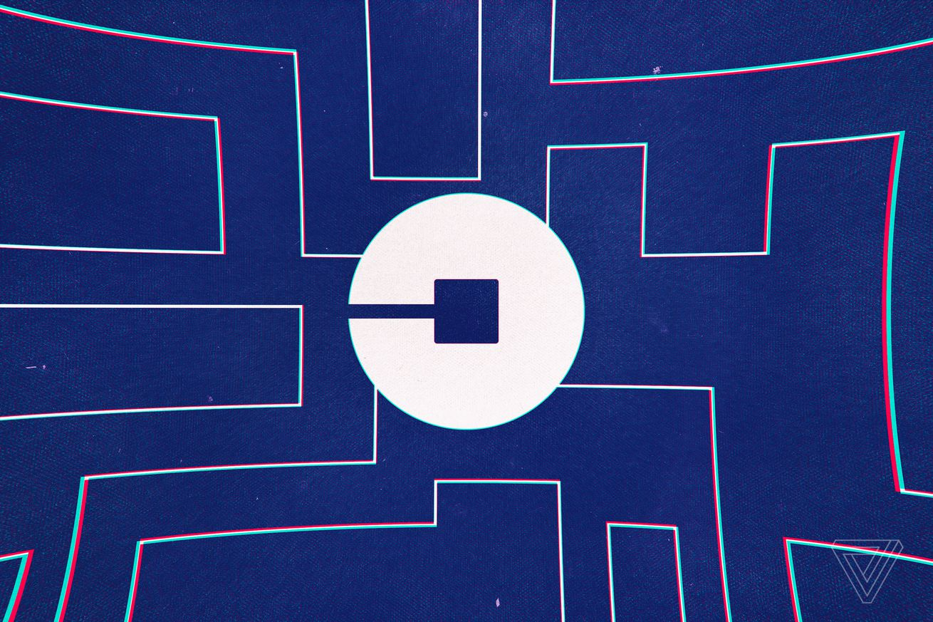 uber hires nsa veteran to head up its security team