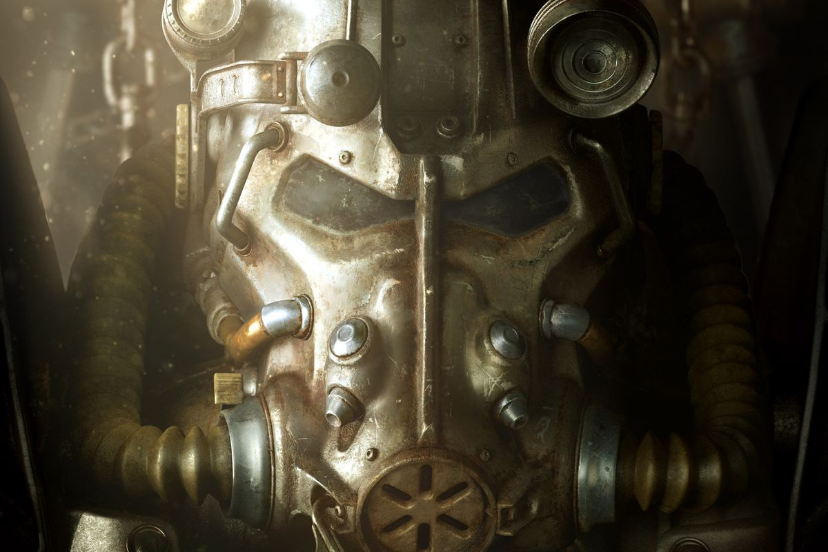 Fallout 4, Skyrim Special Edition will get mod support on