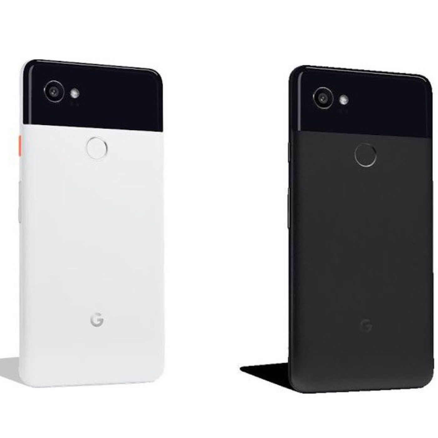 Google pixel 2 xl will reportedly cost 849 for 64gb 949 for 128gb