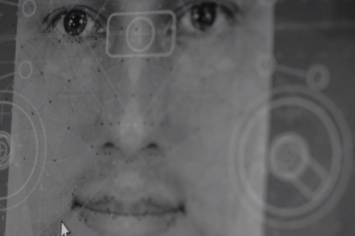 Manifold-face