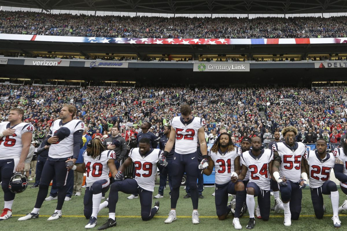 Packers fan's lawsuit against Bears could impact NFL policy on