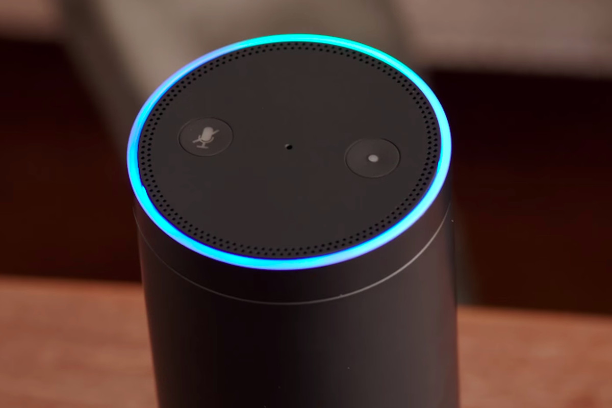 can you hook up spotify to alexa