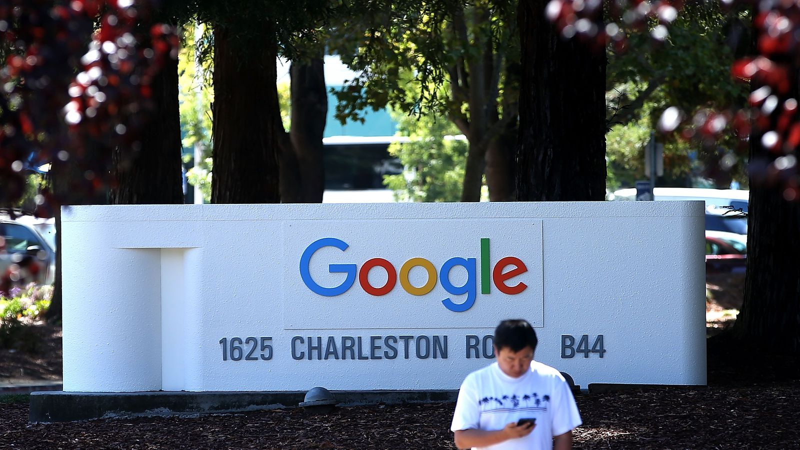 Google.Ee