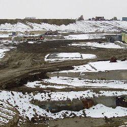 Depleted uranium: A desert at risk? - Deseret News