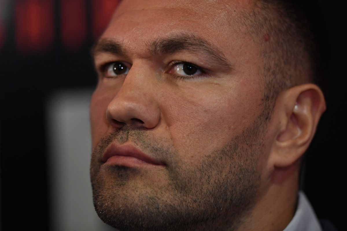 Kubrat Pulev signs co-promotional deal with Top Rank