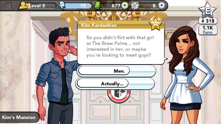 Wie kann ich Dating auf hollywood u entsperren