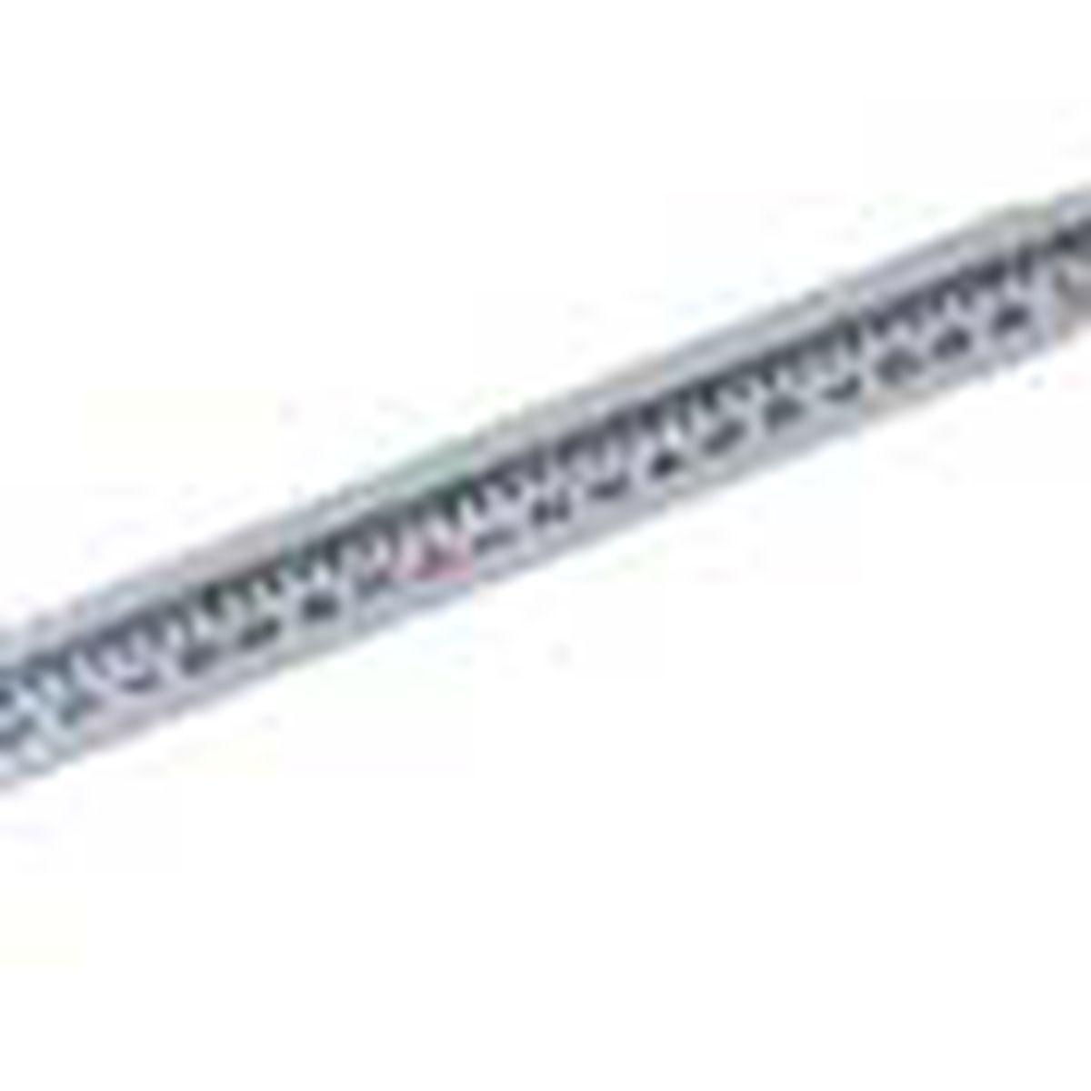 leveling rod