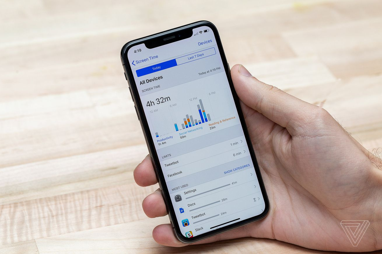 ios 12 adoption is progressing much faster than ios 11