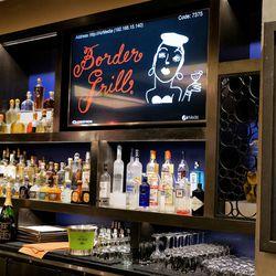 Border Grill at the Forum Shops at Caesars