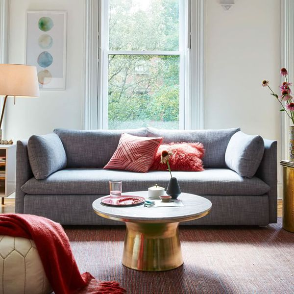 Furniture. Where to Shop for Home Goods and Furniture Online   Racked