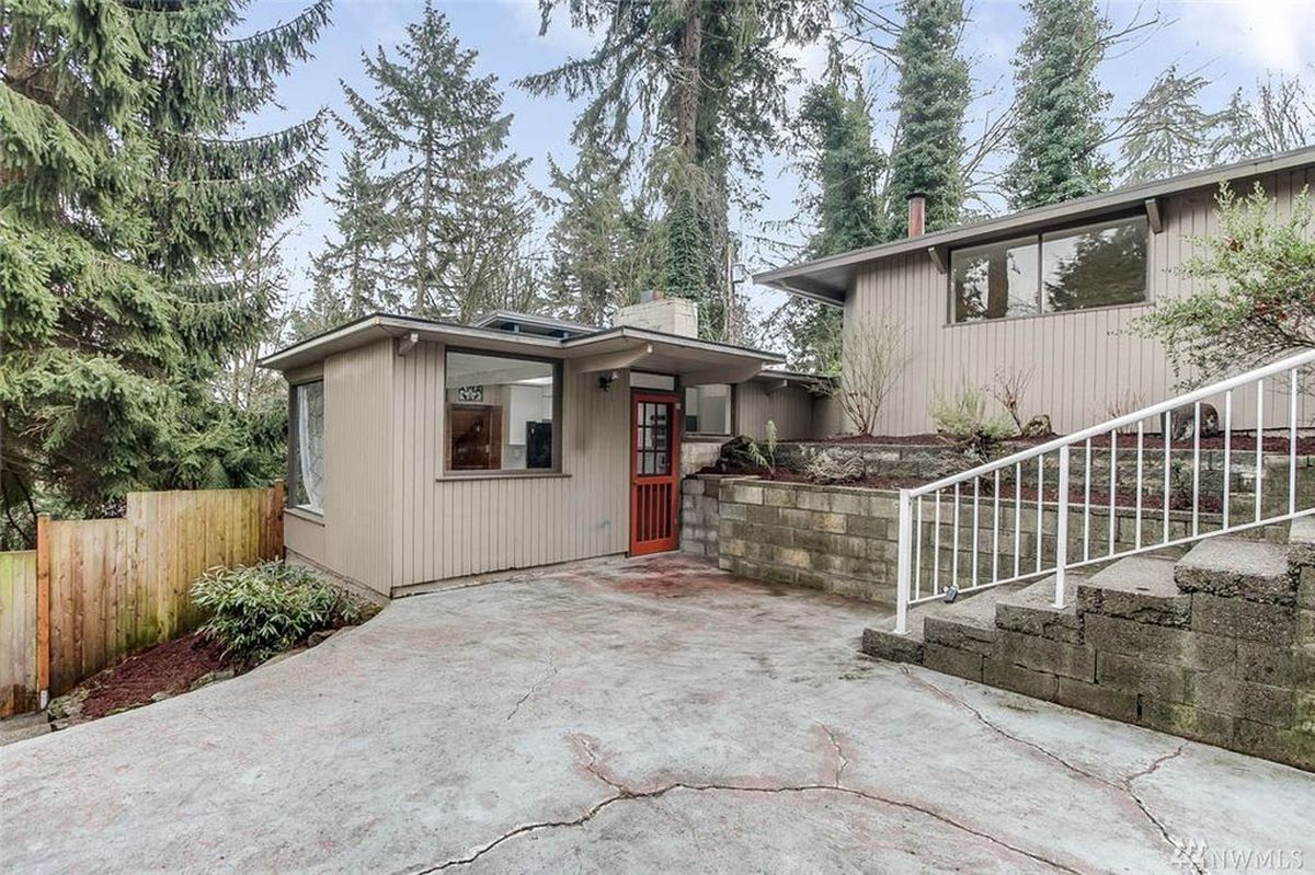 5 least expensive houses on mercer island curbed seattle for Least expensive house