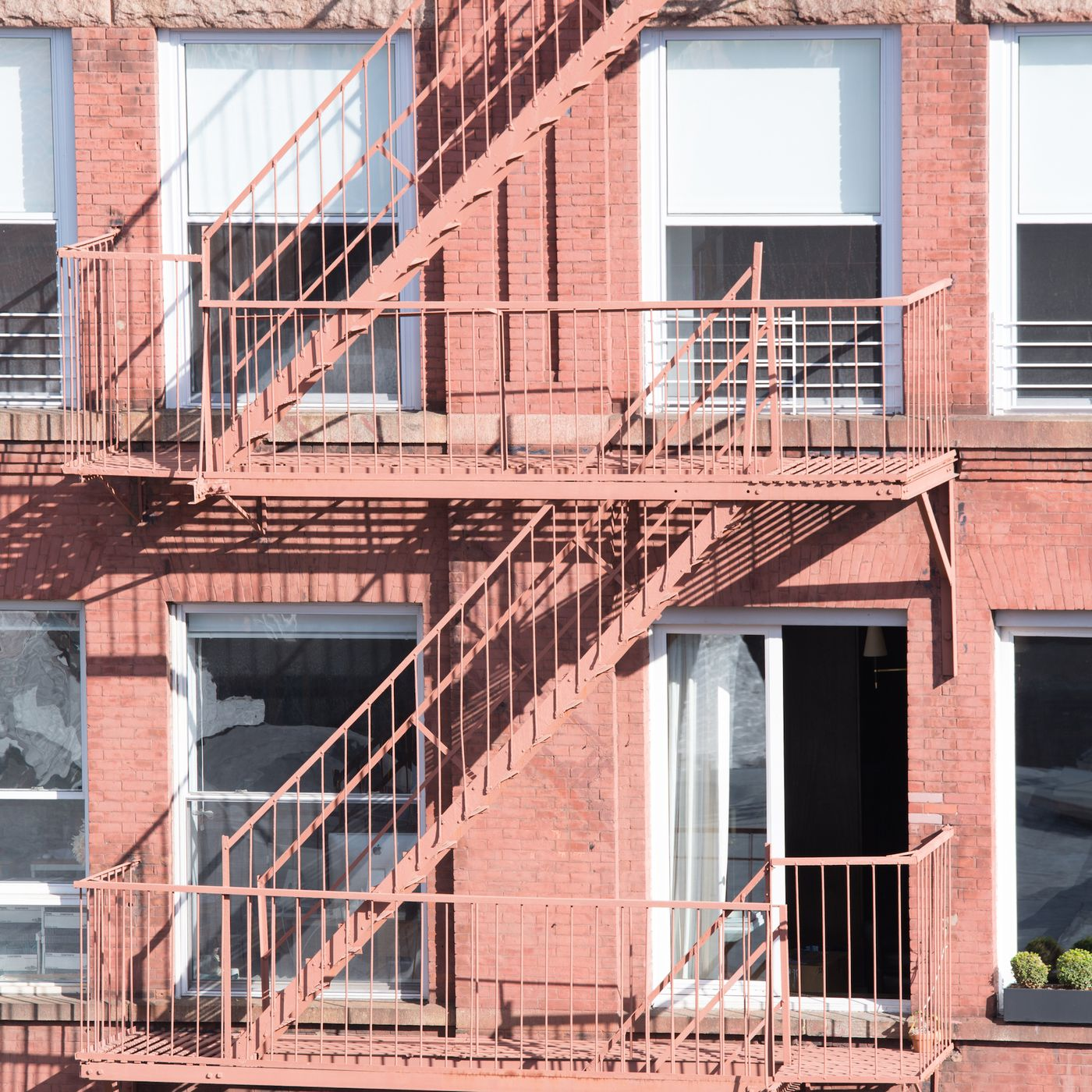 What Are Landlords Required To Provide In New York Apartments