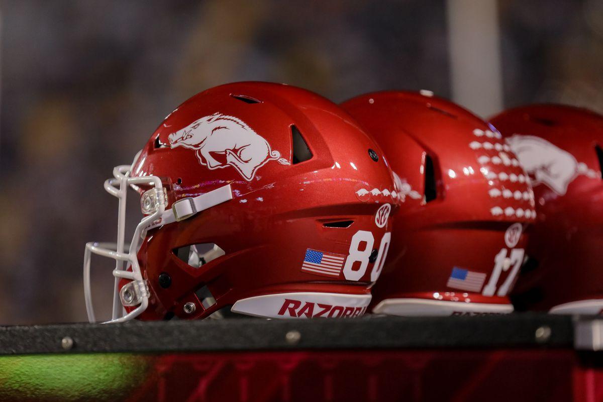 Arkansas Razorbacks Offensive AND Defensive Preview Rock M Nation