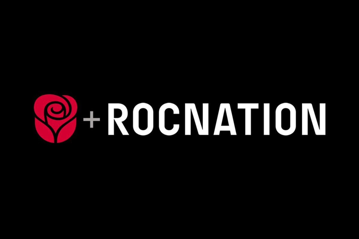 Roc Nation and American Greetings