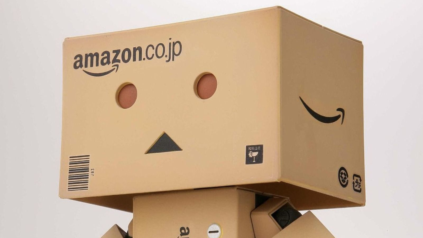 Amazon co jp bestellen