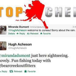 """<a href=""""http://eater.com/archives/2012/08/06/top-chef-season-ten-rumormongering-now-in-alaska.php"""">Top Chef Season Ten Rumormongering: Now in Alaska</a>"""