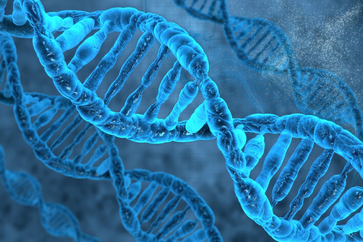 Researchers Hack DNA Sequencing Tools, Genetic Histories Revealed