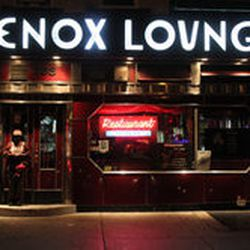 """<a href=""""http://ny.eater.com/archives/2012/12/historic_lenox_lounge_to_shutter_at_the_end_of_the_year.php"""">The Shutter: Lenox Lounge</a>"""