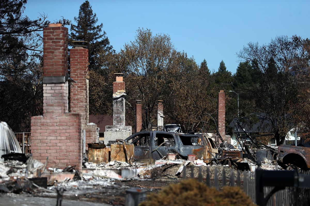 deadly santa rosa fire fully contained curbed sf