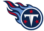 Titans Logo 2015