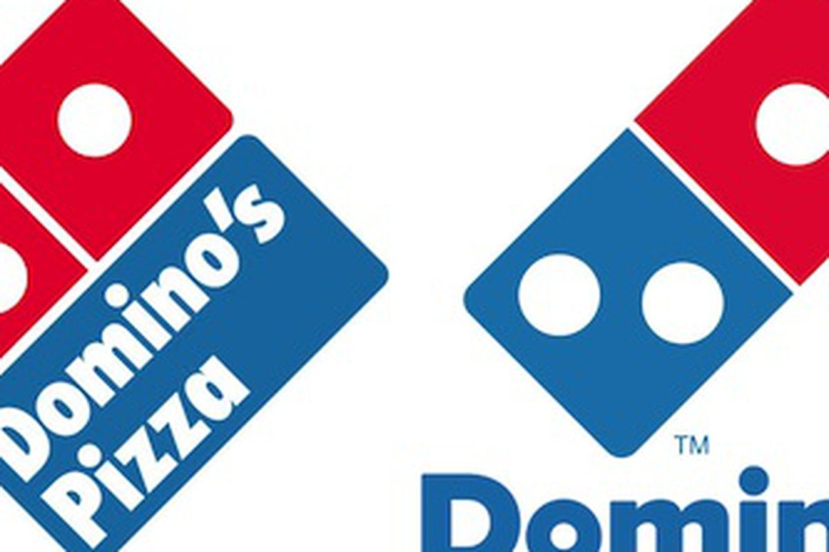 Dominos