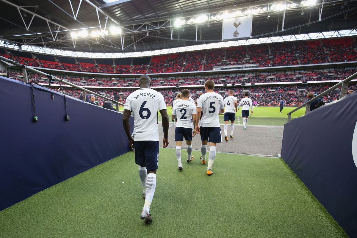 Image Result For Swansea Vs Tottenham Odds