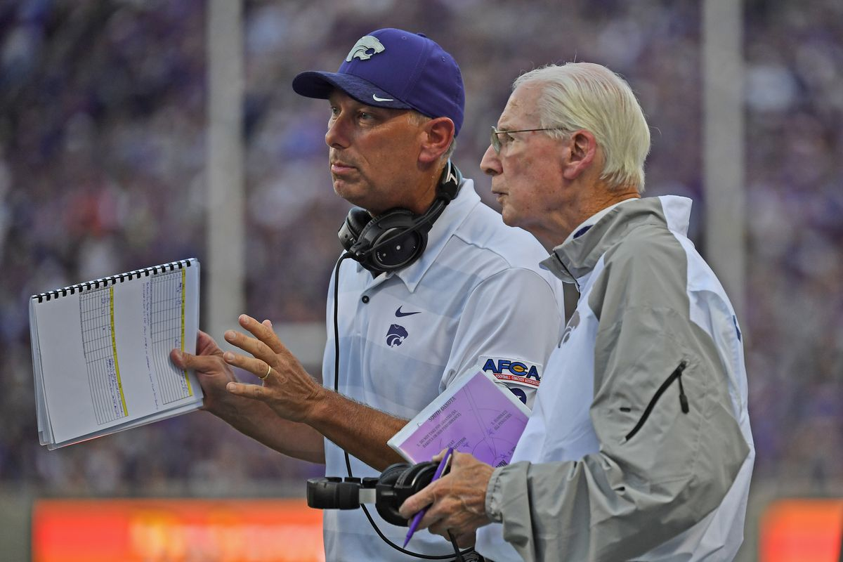 Farewell, and EMAW forever.