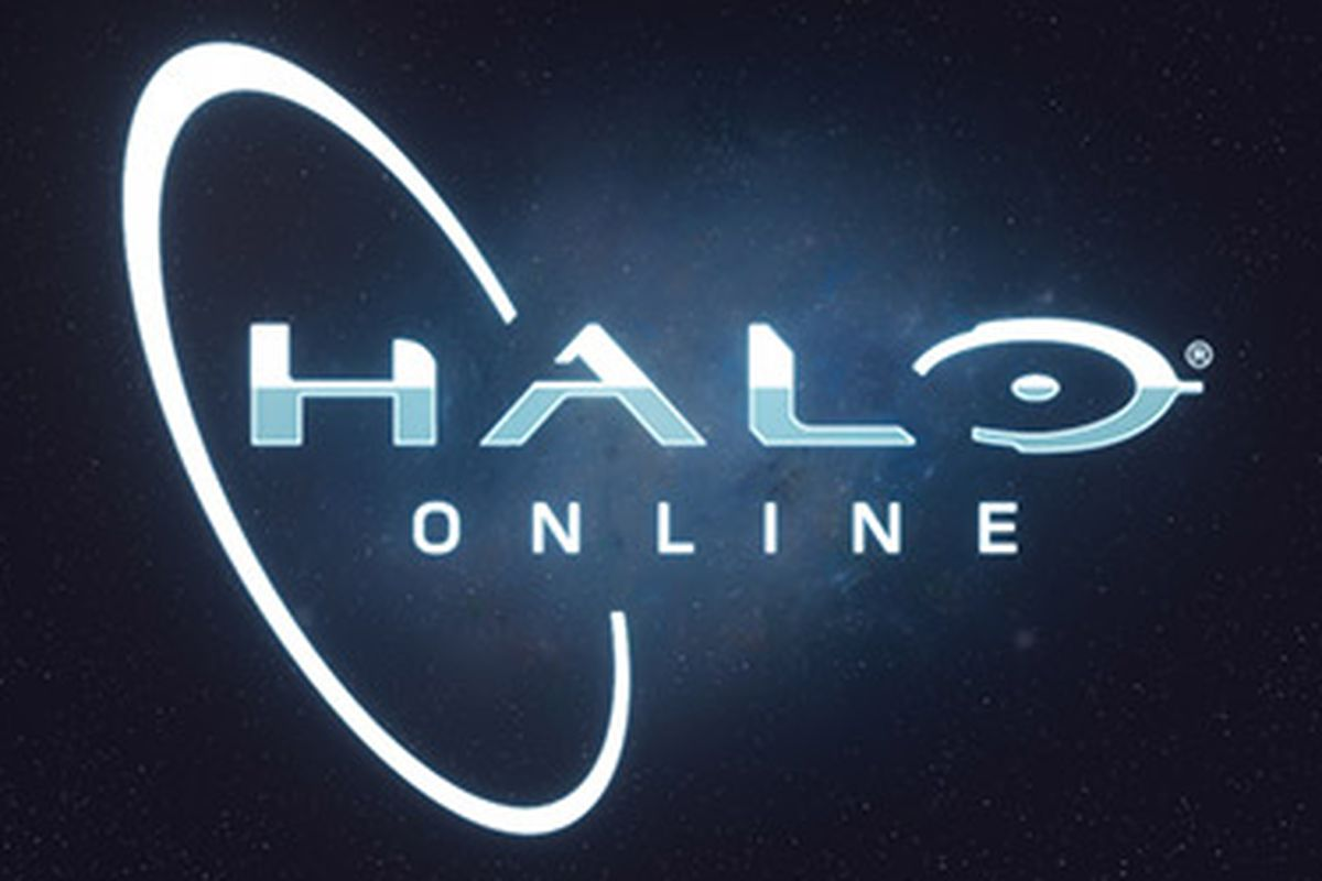 Halo Online Brings Free To Play Multiplayer Halo To Pcs In Russia
