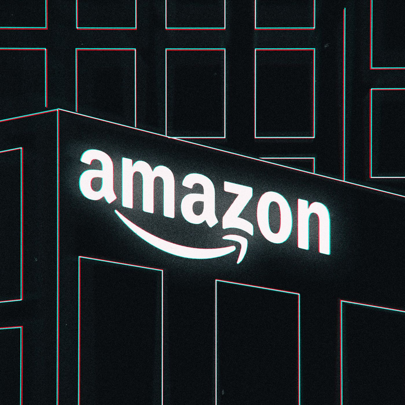 Amazon has to let shareholders vote on government Rekognition ban