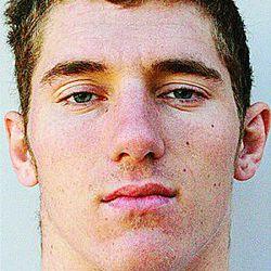 Sam Demars-Conoly LB, Grand 6-0, 190, Sr. 78 tackles