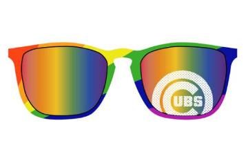 Uncategorized  Pride