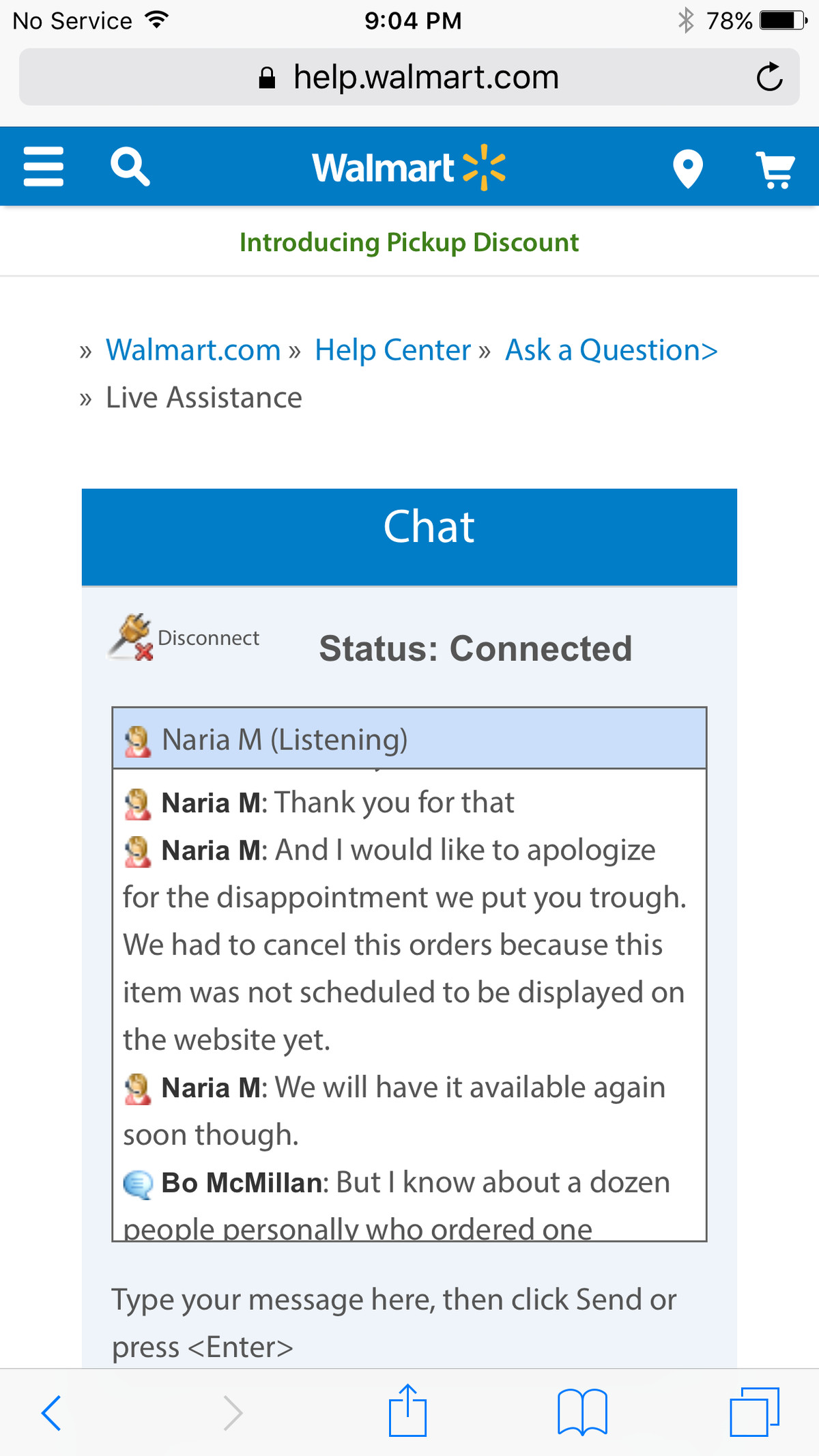 Walmart Cancels Some Snes Classic Edition Pre Orders Due To Website Error Update Polygon