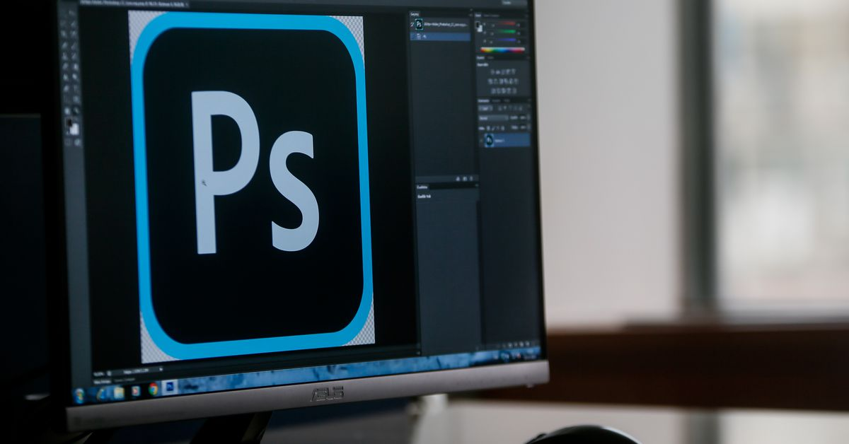 Adobe releases Arm beta version of Photoshop for Windows and macOS