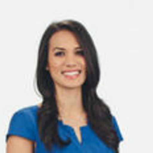 Ashley Moser