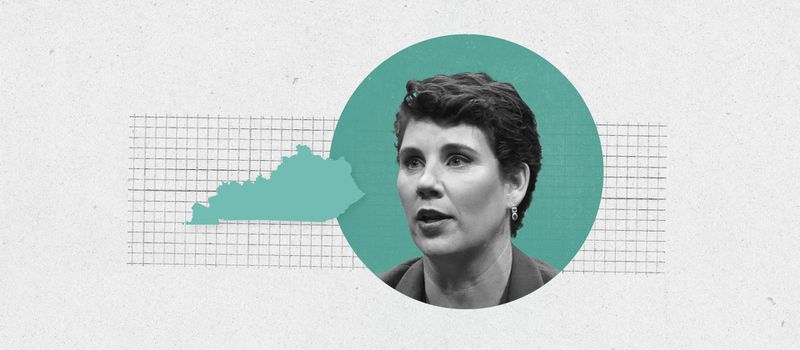 Amy_Mcgrath 9 women to watch from this year's midterms