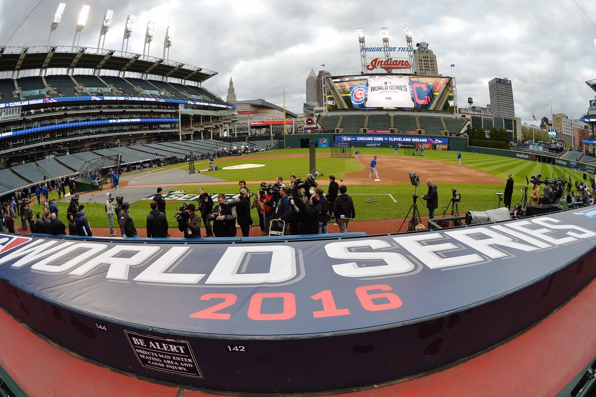 73e64335c Who should Royals fans root for in the World Series? - Royals Review
