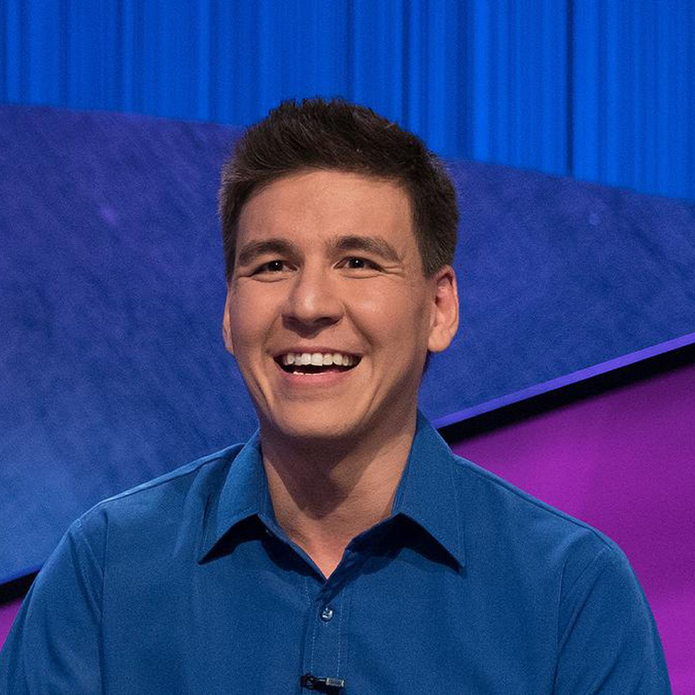 Jeopardy champion James Holzhauer's winning streak, explained - Vox