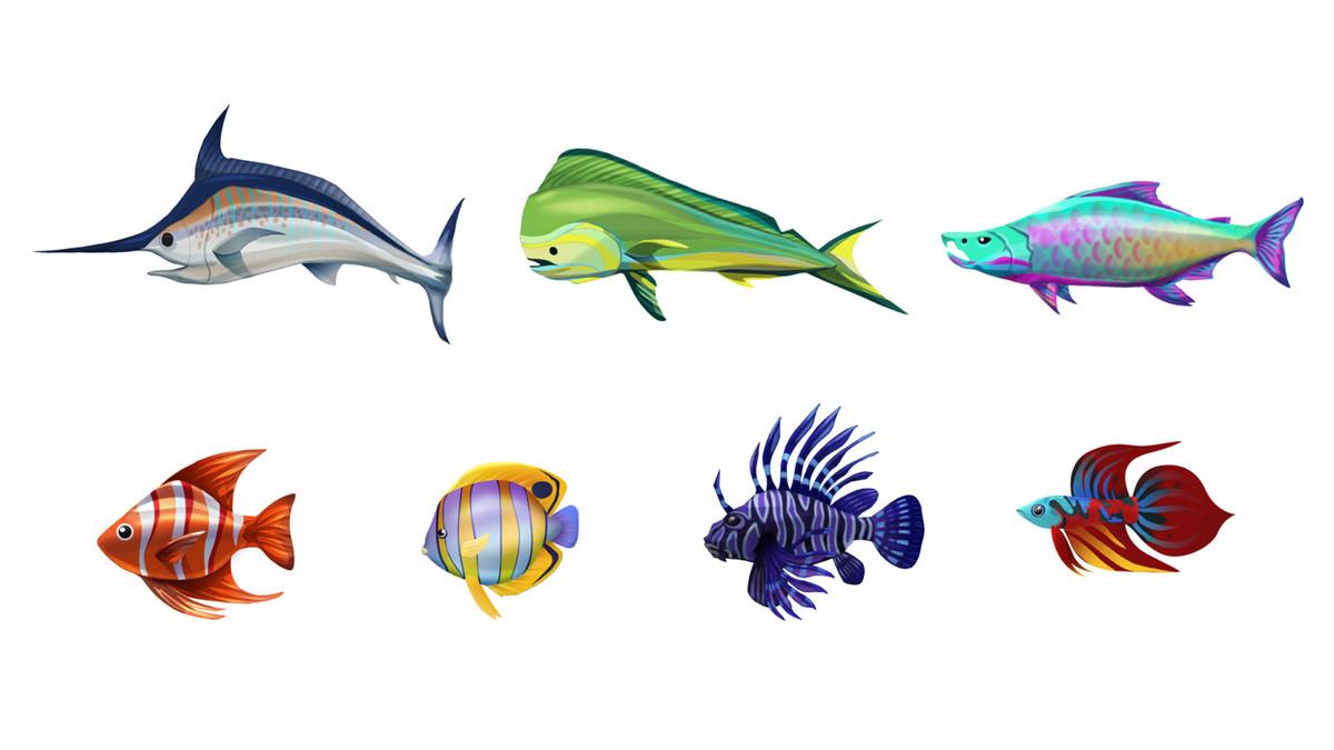 How The Sims 4's Island Living team built secret mermaids