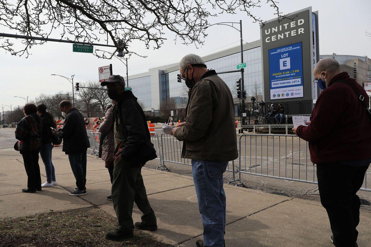 US-NEWS-CORONAVIRUS-CHICAGO-UNITEDCENTER-1-TB