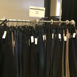 Jeans, $79