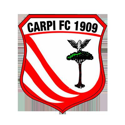 Carpi_Logo