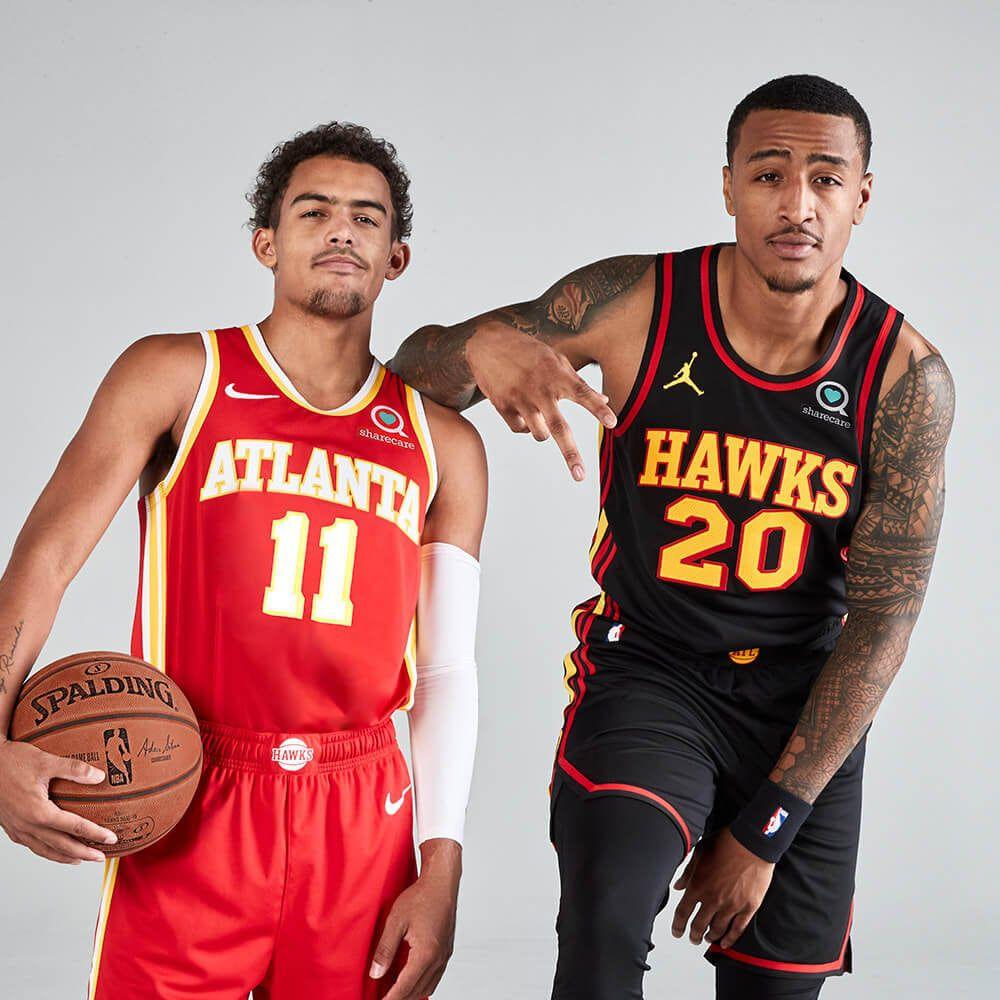 we jerseys