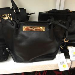 Maddox bag, $405 (originally $810)