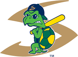 snappers - 10 minor league baseball mascots we really want to eat