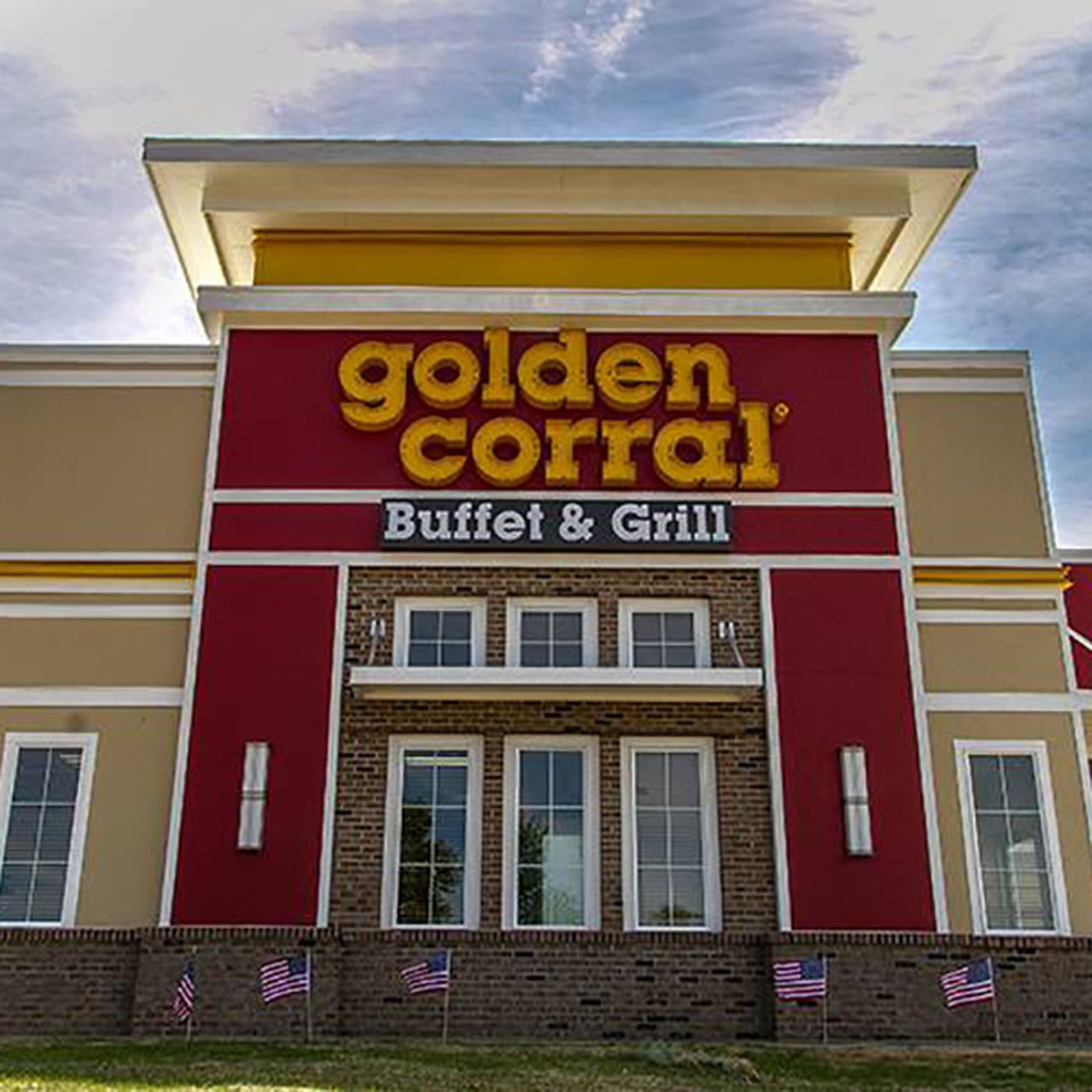 arrests made after couple falls asleep at a golden corral eater - Is Golden Corral Open On Christmas Day 2014