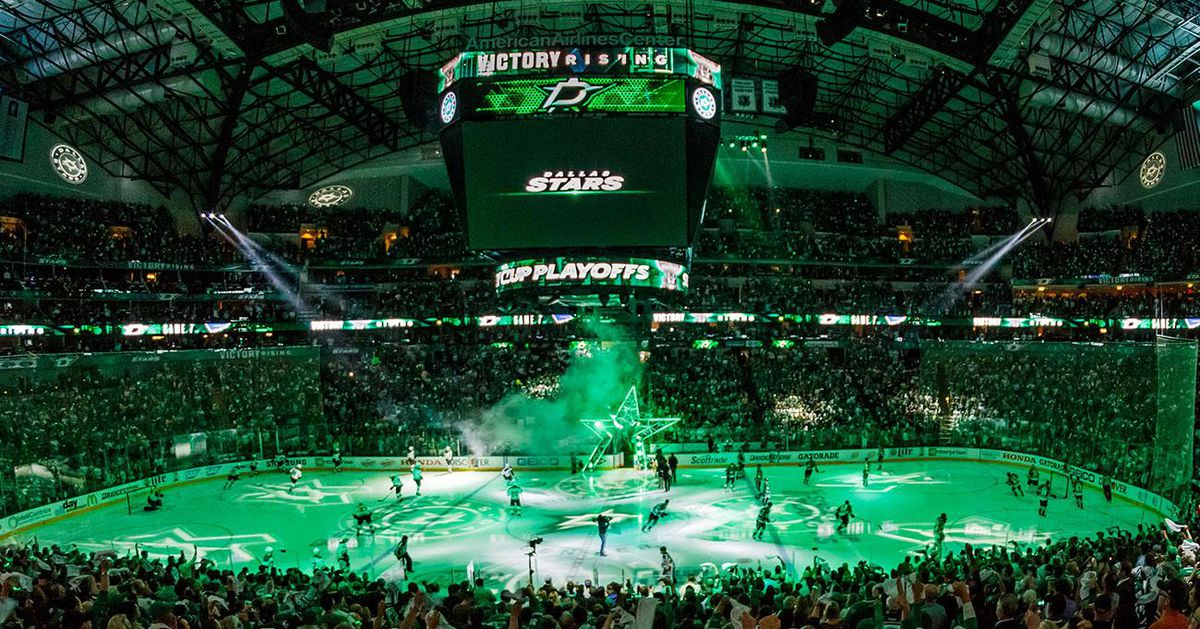 Dallas_stars_american_airlines_arena_nhl_1300
