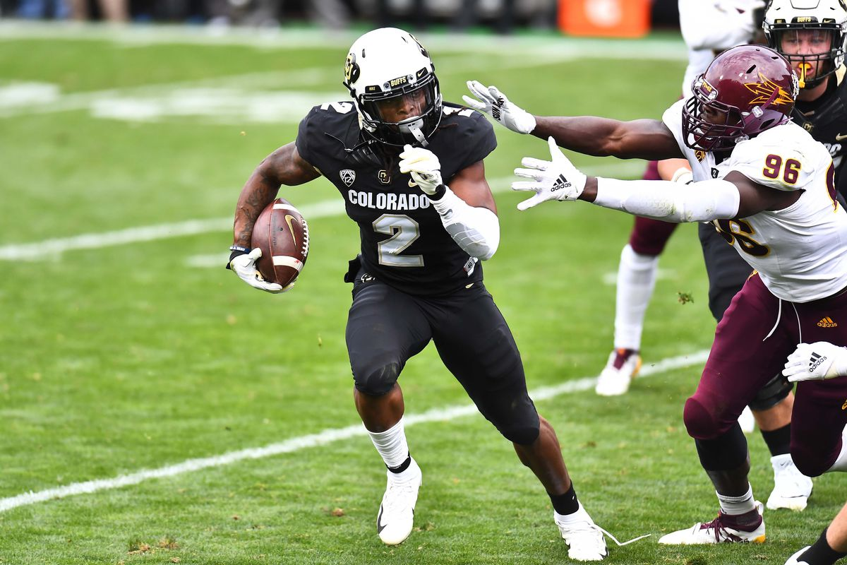 arizona-wildcats-colorado-buffaloes-collegefootball-opponent-preview-2019-pac-12