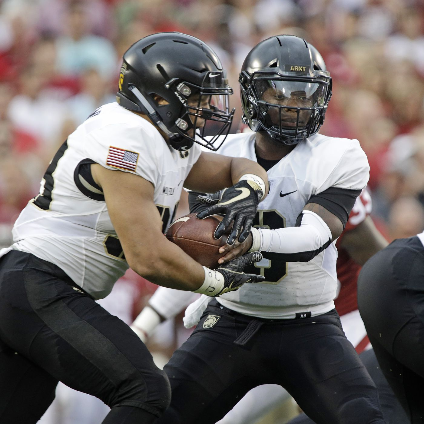 Army navy football betting line buy bitcoins with paysafecard
